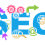 When Business is Slow Don't Give Up on SEO