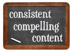 Convey Expertise through Consistency
