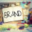 Brand Identity and Digital Marketing Work Together