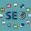 How to Maintain Your SEO Rankings