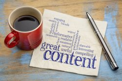 Tips to Get the Most from Your Content Marketing