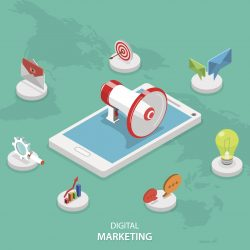 When Should You Hire a Digital Marketing Agency?