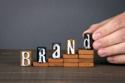 Digital Marketing Can Boost Your Brand